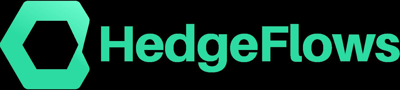 HedgeFlows